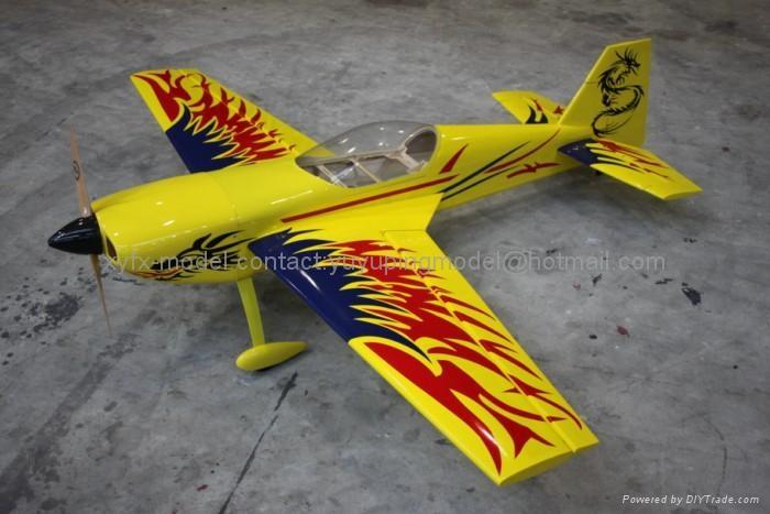 遥控飞机,KatanaS-30CC 1