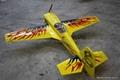 遥控飞机,KatanaS-30CC 4