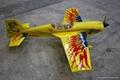 遥控飞机,KatanaS-30CC 5