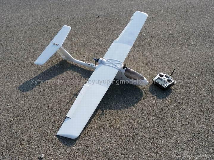 FPV Rc plane professional manufactory 1
