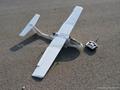 飞机模型 Glider