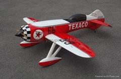 飞机模型GeeBee R3 15架库存