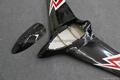 FeiYi fiber glass plane