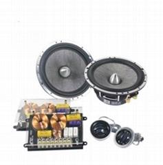 """6.5""""component kit speaker"""