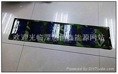 5W-200W Solar Bag