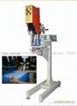 台州中空板超声波塑料焊接机