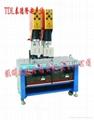安全气囊排线焊接机 5