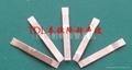 温州超声波金属端子焊接机 5