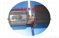 銅鋁線束焊接機