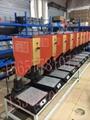 温州塑料焊接机 4