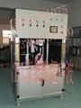 温州塑料焊接机 5