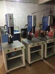 溫州市坤元自動化設備有限公司