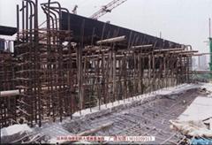 植筋.专业植筋施工.广州植筋加固工程