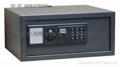 Sell---Safe,Safes,safe box,safety box,Electronic safe