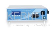 Dualight UV targeted phototherapy 2