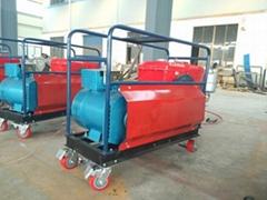 Tongzhou Diesel generato