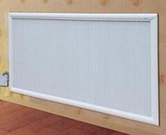 高效节能碳纤维电暖器