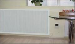 山东碳纤维电暖器批发