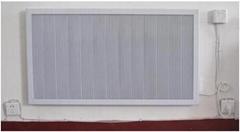节能碳纤维电暖器批发