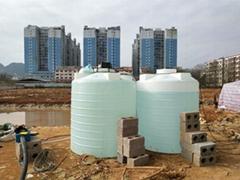 建筑盾构污泥处理设备 打桩泥浆脱水机