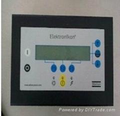 阿特拉斯空压机电脑板1900071012