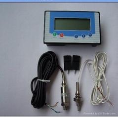 阿特拉斯控制器1900071281