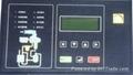阿特拉斯控制器19000710