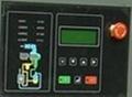阿特拉斯电脑板19000710