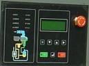 阿特拉斯电脑板1900071071