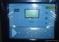 阿特拉螺杆式空压机电脑板斯控制器1900071292 1