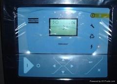 阿特拉螺杆式空压机电脑板斯控制器1900071292