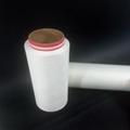 納米銅纖維 2