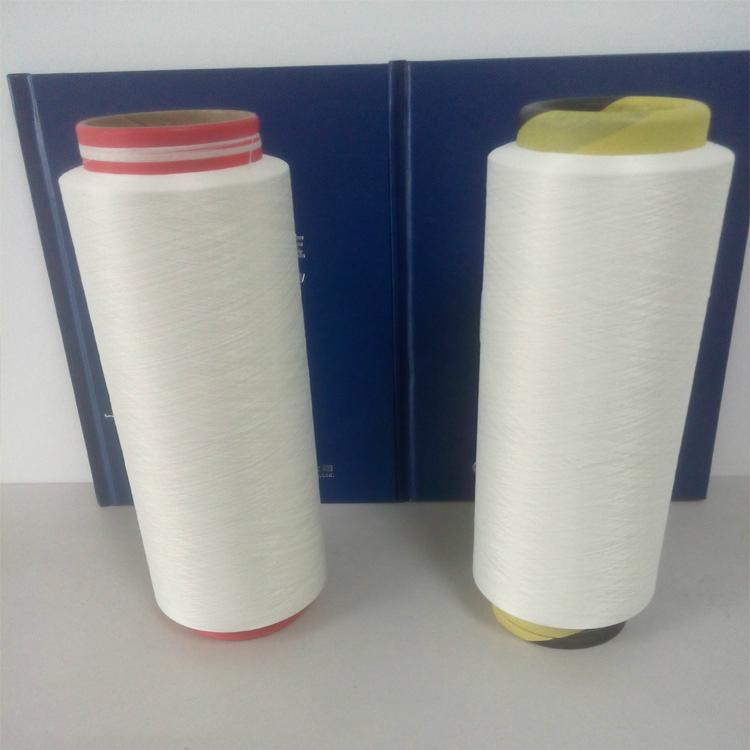 納米銅纖維 4