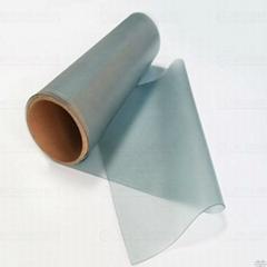 PVB夹胶隔热膜