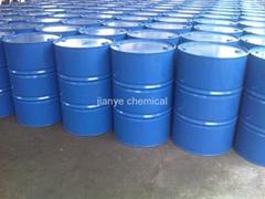 Isobutyl acetate