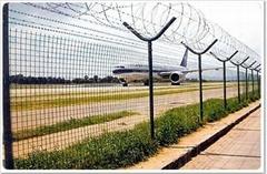 機場護欄網