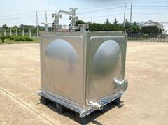 不鏽鋼污水提升器