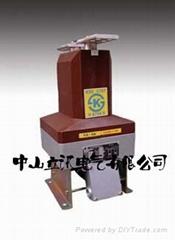 榮和電機變壓變流器YHM-20BD YHM-24