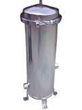 濾芯過濾器 1