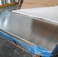 镜面316不锈钢板 3