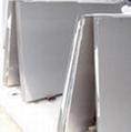 工業面316L不鏽鋼板