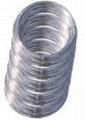 無磁304不鏽鋼線