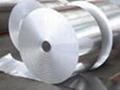 進口301不鏽鋼帶 1