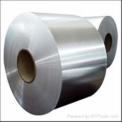 焊管316不锈钢带