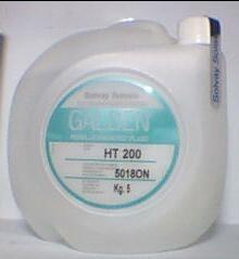 GALDEN® HT135系列热传导液