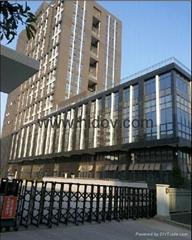 Shenzhen Haide lighting technology Co., LTD
