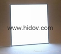 LED Panel Light 600 X 600 mm 36W 3100lm