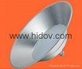80W high quality LED high bay light