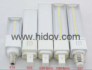 hot selling LED PL Lamp 1