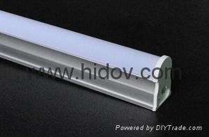 0.6m T5 Tube Light(9W)   1